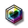 ダンメモ ダンまち アプリ 攻略 ver1.2.0アップデートを実施!